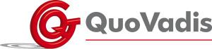 Logo QuoVadis